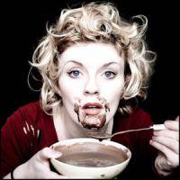 jakie jest niebezpieczeństwo bulimii