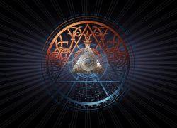 знаци пророчанства