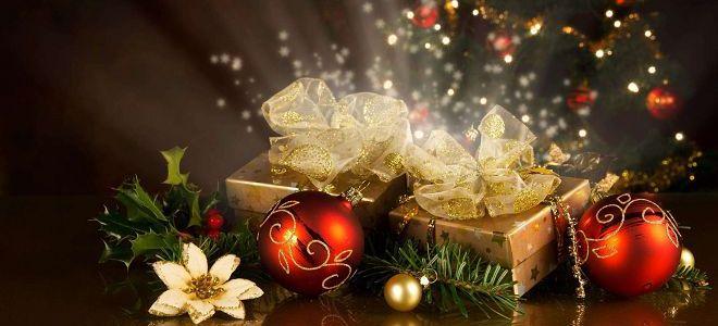 Знаци и обичаи за старата Нова година
