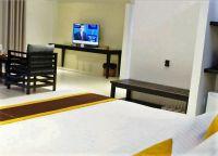 Mary Beach Hotel & Resort 4 номер