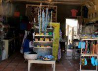 Магазин M`lop Tapang