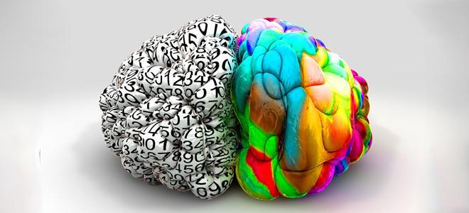 psihoanaliza jose silva