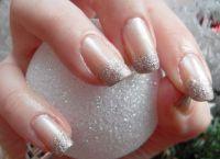 srebrny manicure4