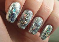 srebrny manicure9