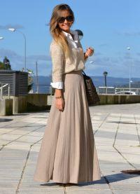 modely sukních pro ženy 45 55 let10