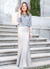 modely sukních pro ženy 45 55 let4