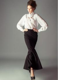 modely sukních pro ženy 45 55 let5