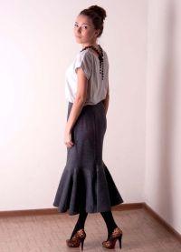 modely sukních pro ženy 45 55 years6