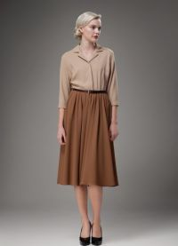 modely sukních pro ženy 45 55 let8