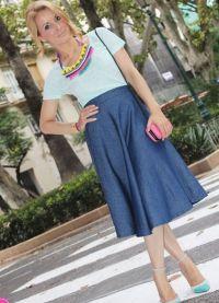 modely sukních pro ženy 45 55 let9