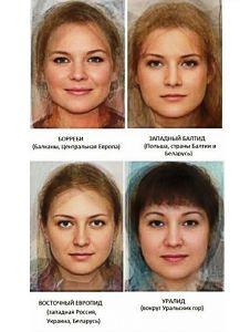 Slovanský vzhled11