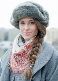 Slovanský vzhled1