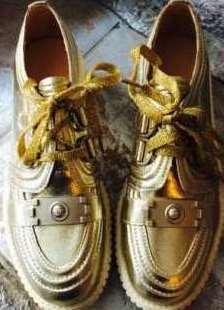 cipele s debelim potplatom11