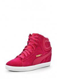 cipele s debelim slojem16
