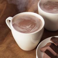 kako uzeti slatki čokoladu