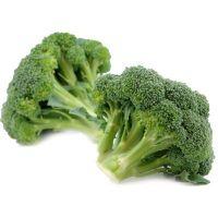 броколи диета