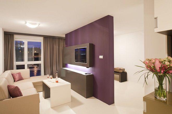 4 звезды Hotel City Maribor