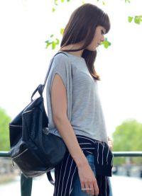 mali ruksak za djevojčice4