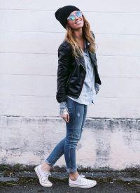 teniske pod jeans10