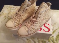sneakers guess8