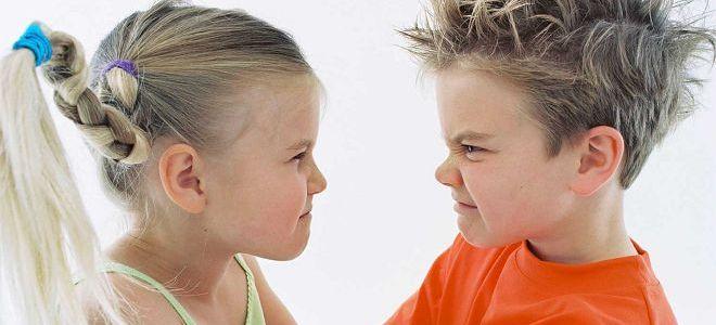 što je društveni sukob