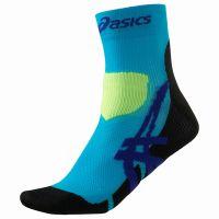 Čarape za odbojku na pijesku7