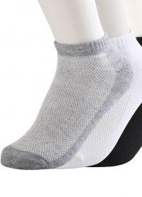 izvodi čarape 7