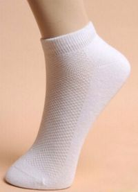 trčanje čarape 9