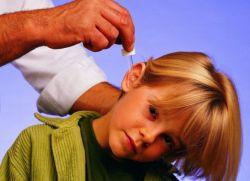 Софрадек је могуће за децу