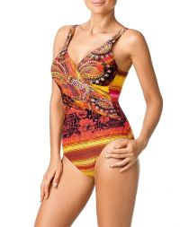 Čvrsti kupaći kostimi 3