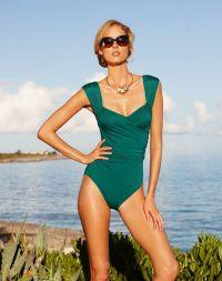 Čvrsti kupaći kostimi 4