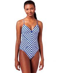 Čvrsti kupaći kostimi 7