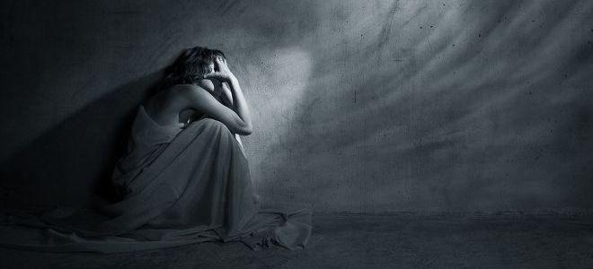 somatyczne zaburzenie bólu