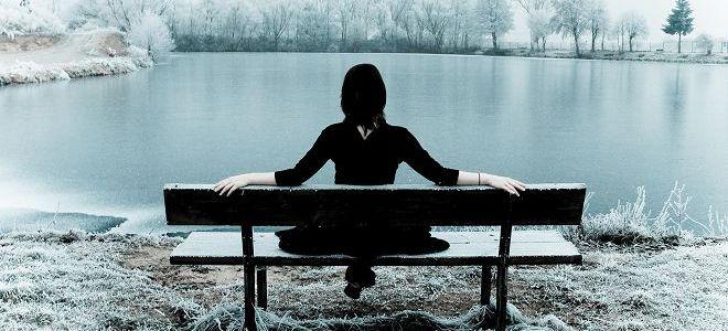 zaburzenia somatyczne