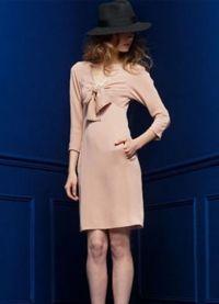 Sonya Rykiel odjeća 6