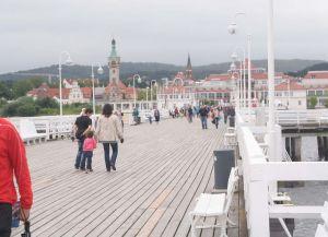 Сопот Полша1