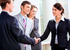 govornu kulturu poslovne osobe