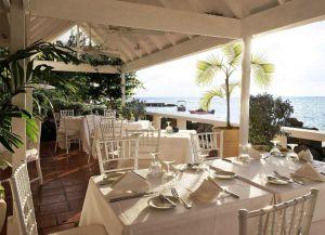 The Camelot Restaurant