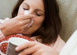 homeopatsko pršilo za nos