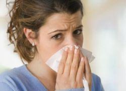 antivirusni sprej za nos