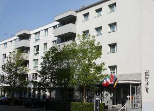 City Weissenstein