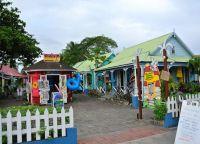 Chattel Village