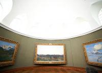 Музей Мили Вебера