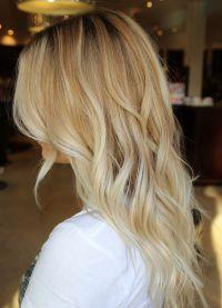 бојење блонде 2016 8