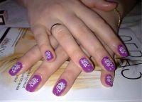 stemplowanie paznokci 6