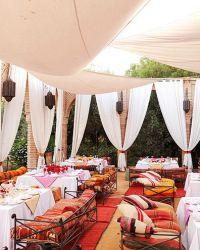 Отель Beldi Country Club