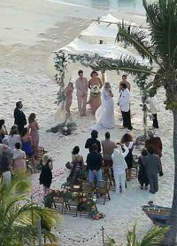 gwiazdki ślubne 2015 3