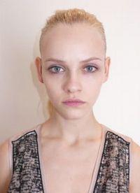 hvězdy bez make-upu 4