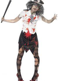 cool kostýmy pro halloween2
