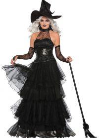 cool kostýmy pro halloween3